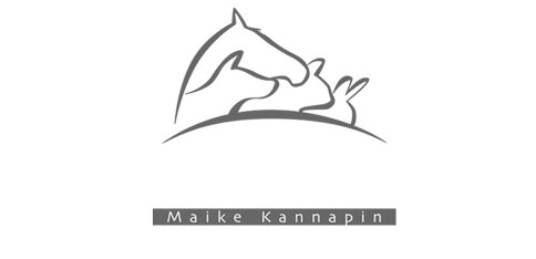 SliderLogos-Tierheilpraxis-sw
