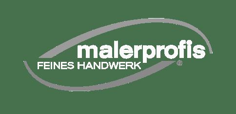 SliderLogos-malerprofis-sw