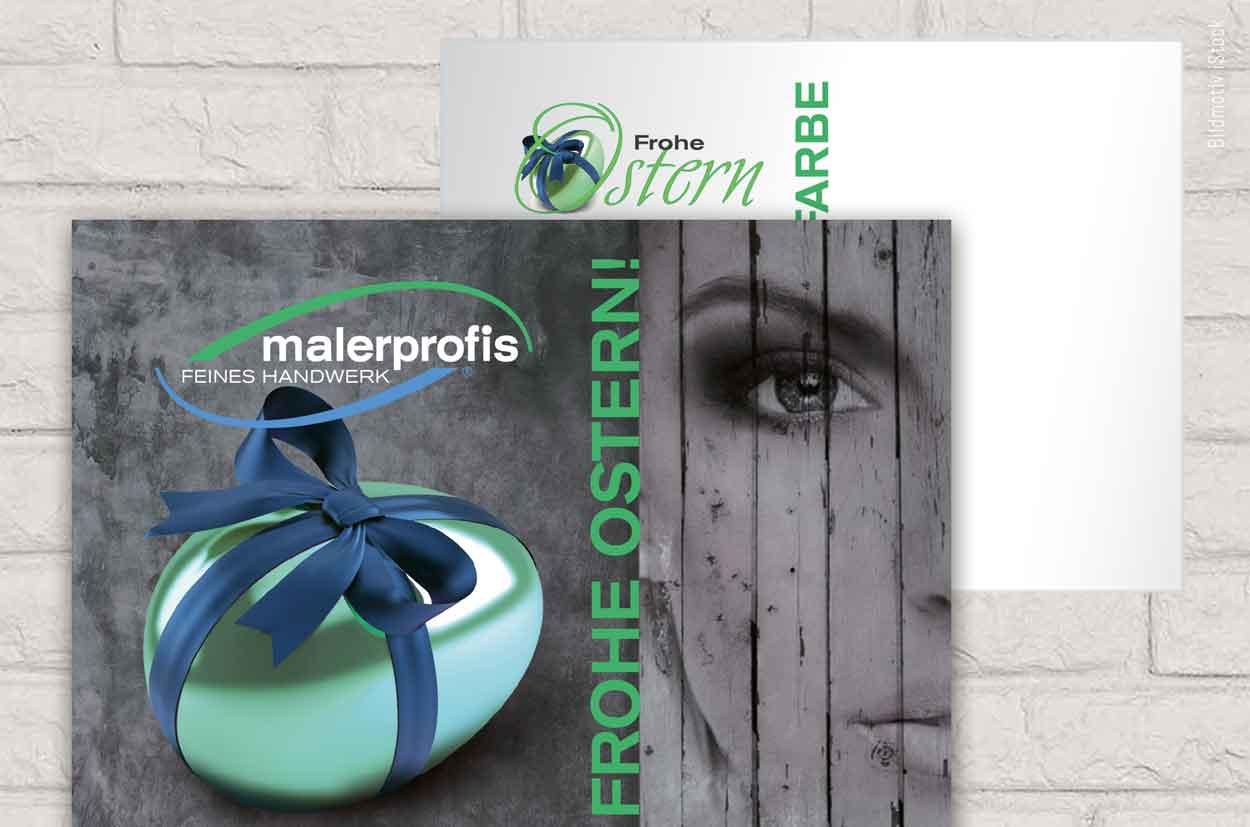 SliderProjekte-malerprofis-Osterkarte-2019