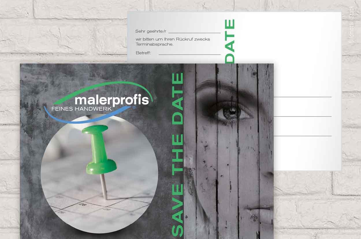 SliderProjekte-malerprofis-Terminkarte-2019