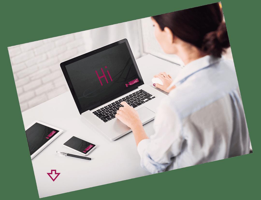 FirstSliderGrafik-Hi-2020