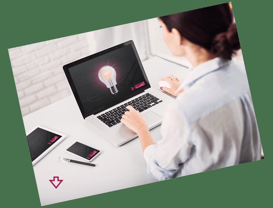 FirstSliderGrafik-Idee-2020